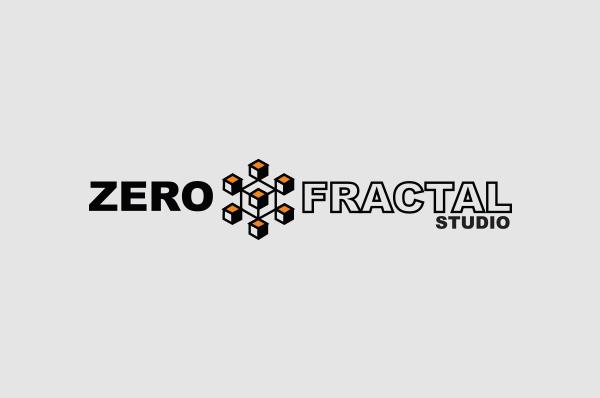 Logo diseñado en el 2.007