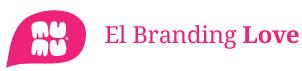 // MUMU // El Branding Love // Creación, Gestión y Asesoría de marca