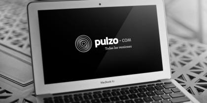 Pulzo.com