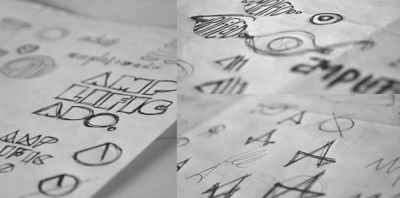 Otras propuestas durante el proceso creativo
