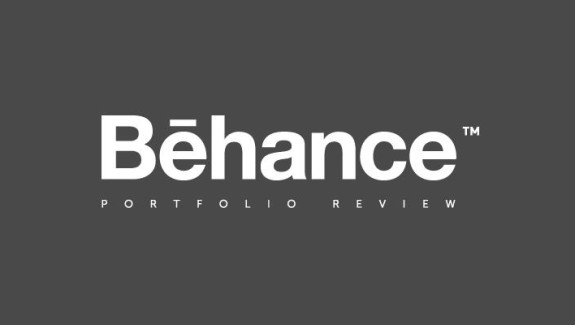 Behance-Portfolio-Review