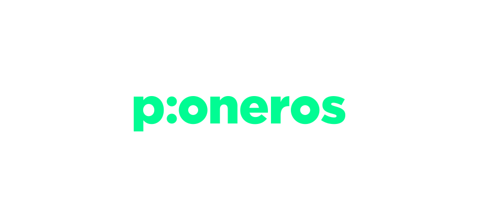 logo-green-pi