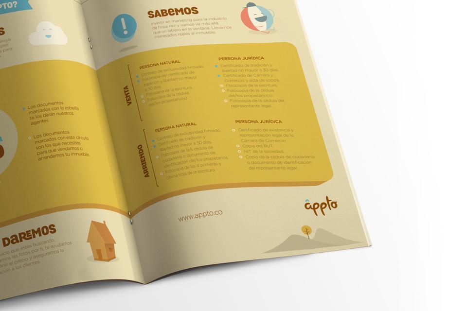 Brochureapp2