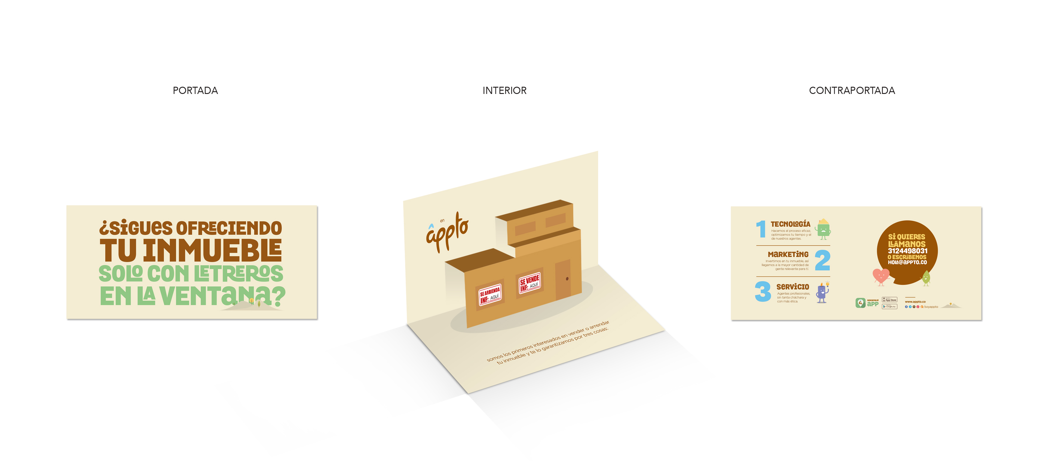 boxapp2