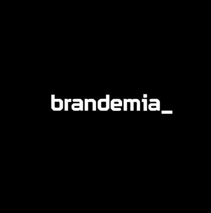 Ganadores premio Brandemia